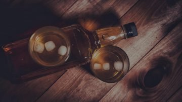 Diageo Special Releases – what are they?